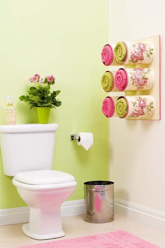 صوره افكار منزلية بسيطة , اجعلي منزلك تحفة فنيه بافكار عبقريه
