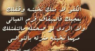 صور قصيدة مدح في رجل شهم , اجمل العبارات عن الرجل الشهم