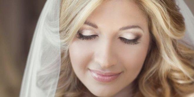 صور مسكات عروس , وصفات لتفتيح البشره للعروسه