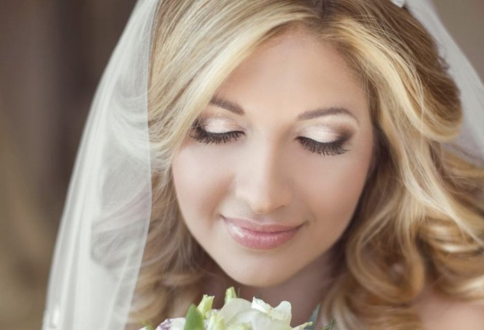 صوره مسكات عروس , وصفات لتفتيح البشره للعروسه