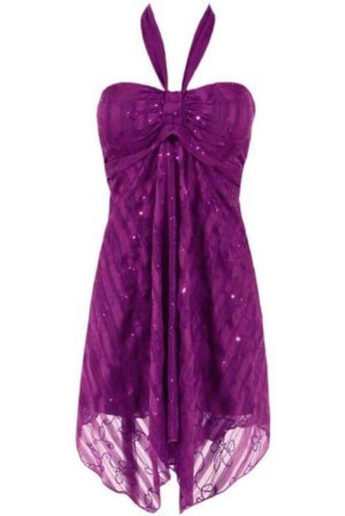 بالصور لانجري شبك , تشكيله رائعه من ملابس النوم 6498 4