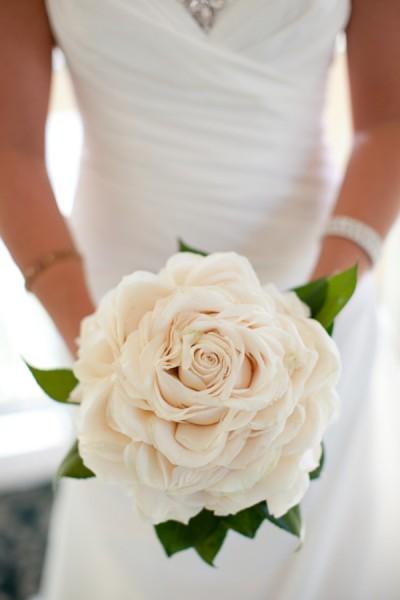 صورة باقات زهور , اجمل بوكيهات الورد التى تحتاجها العرائس 6561 1