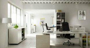 صور ديكورات مكاتب , اشكال مكاتب مصممه بشكل رائع