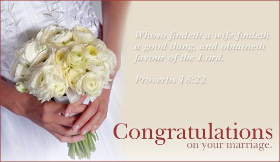 صورة صور تهنئة زواج , اجمل رسائل التهنئه بالزواج 6580 7