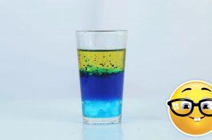 صور تجارب علمية بسيطة , مفهوم التجارب العلميه