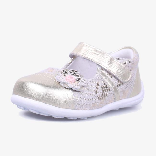 بالصور احذية اطفال بنات , كيف تختارين حذاء طفلك ليتناسب معه 6614 7