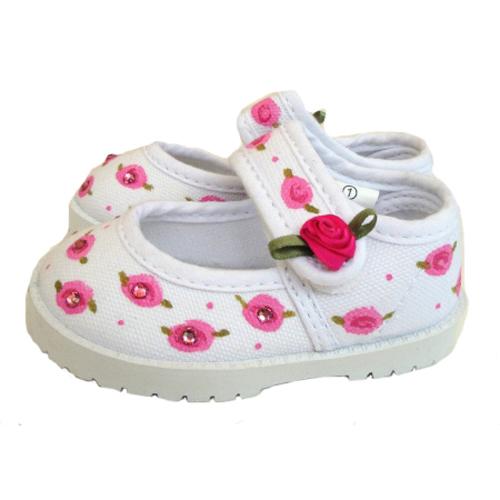 بالصور احذية اطفال بنات , كيف تختارين حذاء طفلك ليتناسب معه