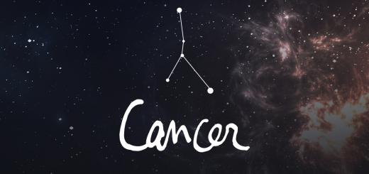 بالصور حظك اليوم برج السرطان , مميزات اصحاب برج السرطان 6721