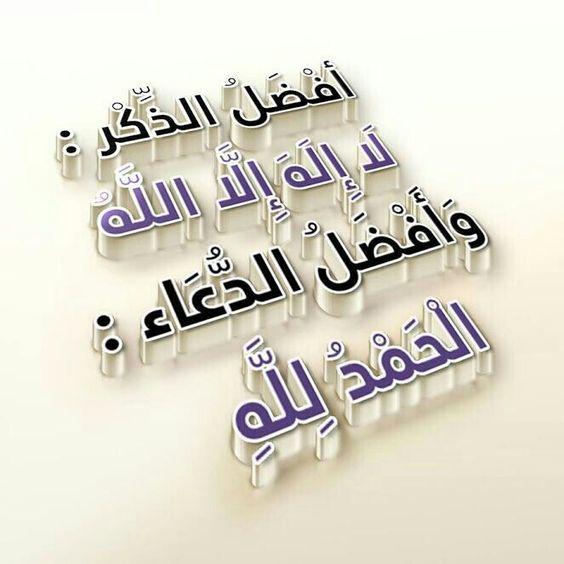 صورة اجمل الصور الاسلامية المعبرة , اليك اخي المسلم احلي كلمات و صور دينية 1647 6