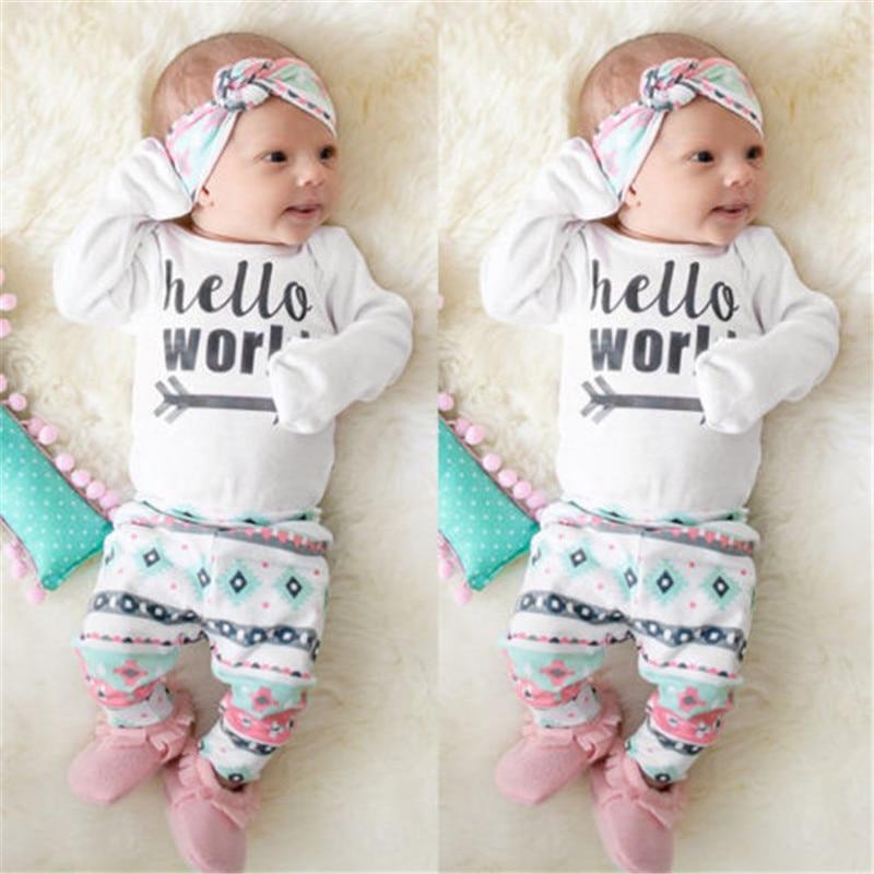 صور ملابس بيبي , ملابس بيبيهات للاولاد و البنات