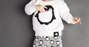 بالصور ملابس بيبي , ملابس بيبيهات للاولاد و البنات 1657 19 310x165