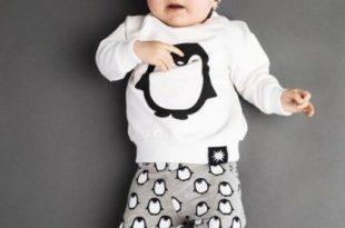 بالصور ملابس بيبي , ملابس بيبيهات للاولاد و البنات 1657 19 310x205