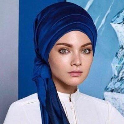 بالصور حجابات تركية 2019 , اشيك موديلات العام الجديد للحجاب التركي 1667 14
