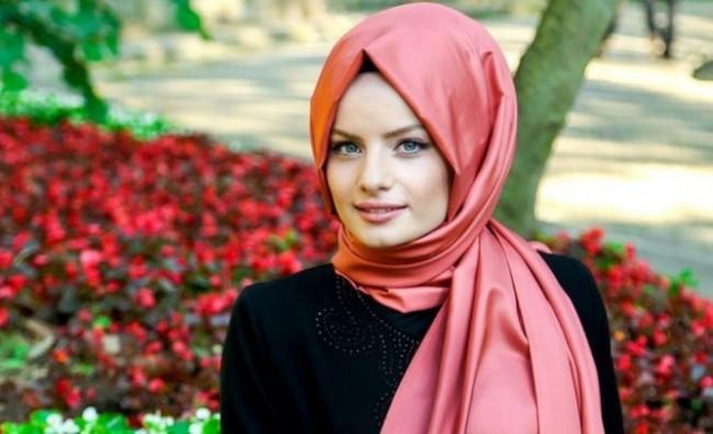 بالصور حجابات تركية 2019 , اشيك موديلات العام الجديد للحجاب التركي 1667 2