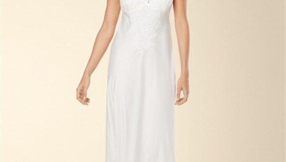 صورة ملابس نوم للعروس , صور ملابس نوم رائعة للعروس