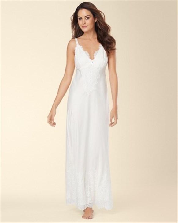 صور ملابس نوم للعروس , صور ملابس نوم رائعة للعروس