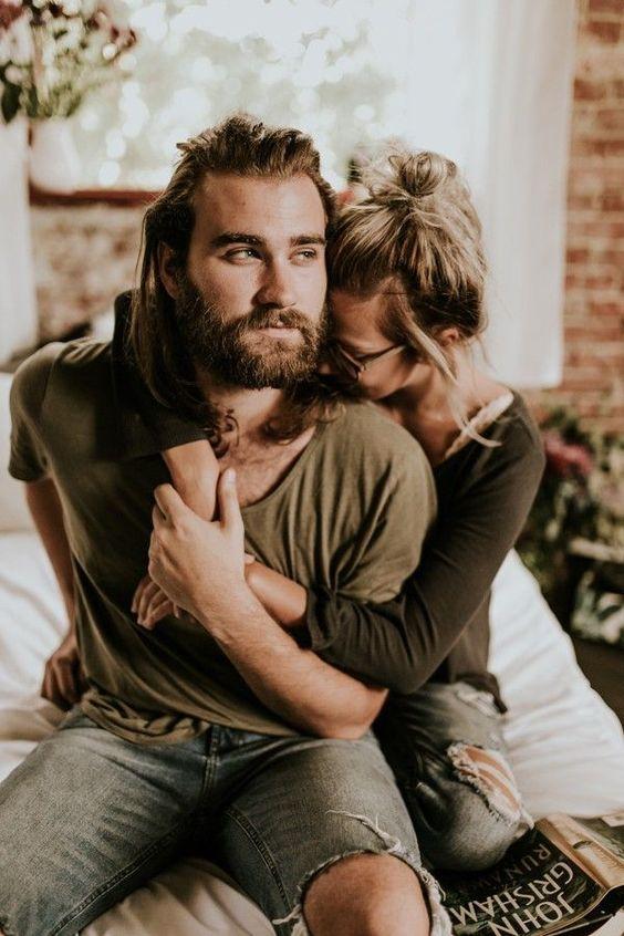 بالصور صور رومانسيات , اجمل كلمات الرومانسيه 2494 10