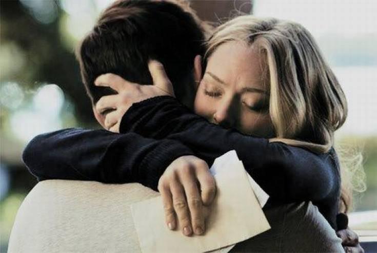 بالصور صور رومانسيات , اجمل كلمات الرومانسيه 2494 11