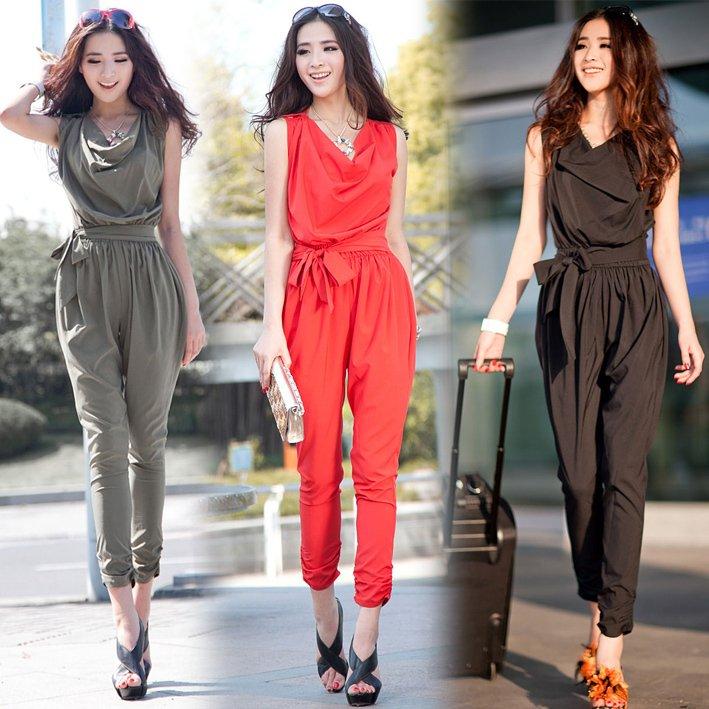 بالصور ملابس نساء , الموضه الجديدة في ملابس النساء 515 1
