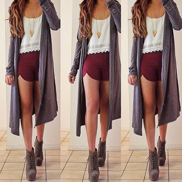 بالصور ملابس نساء , الموضه الجديدة في ملابس النساء 515 2
