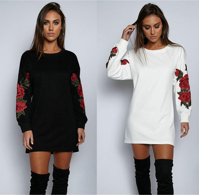 بالصور ملابس نساء , الموضه الجديدة في ملابس النساء 515 3