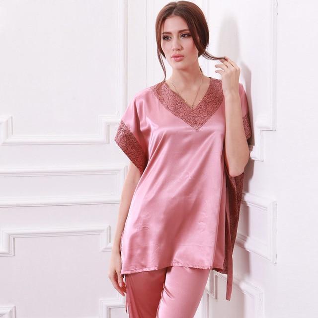 بالصور ملابس نساء , الموضه الجديدة في ملابس النساء 515 5