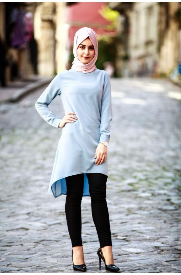بالصور ملابس نساء , الموضه الجديدة في ملابس النساء 515 6