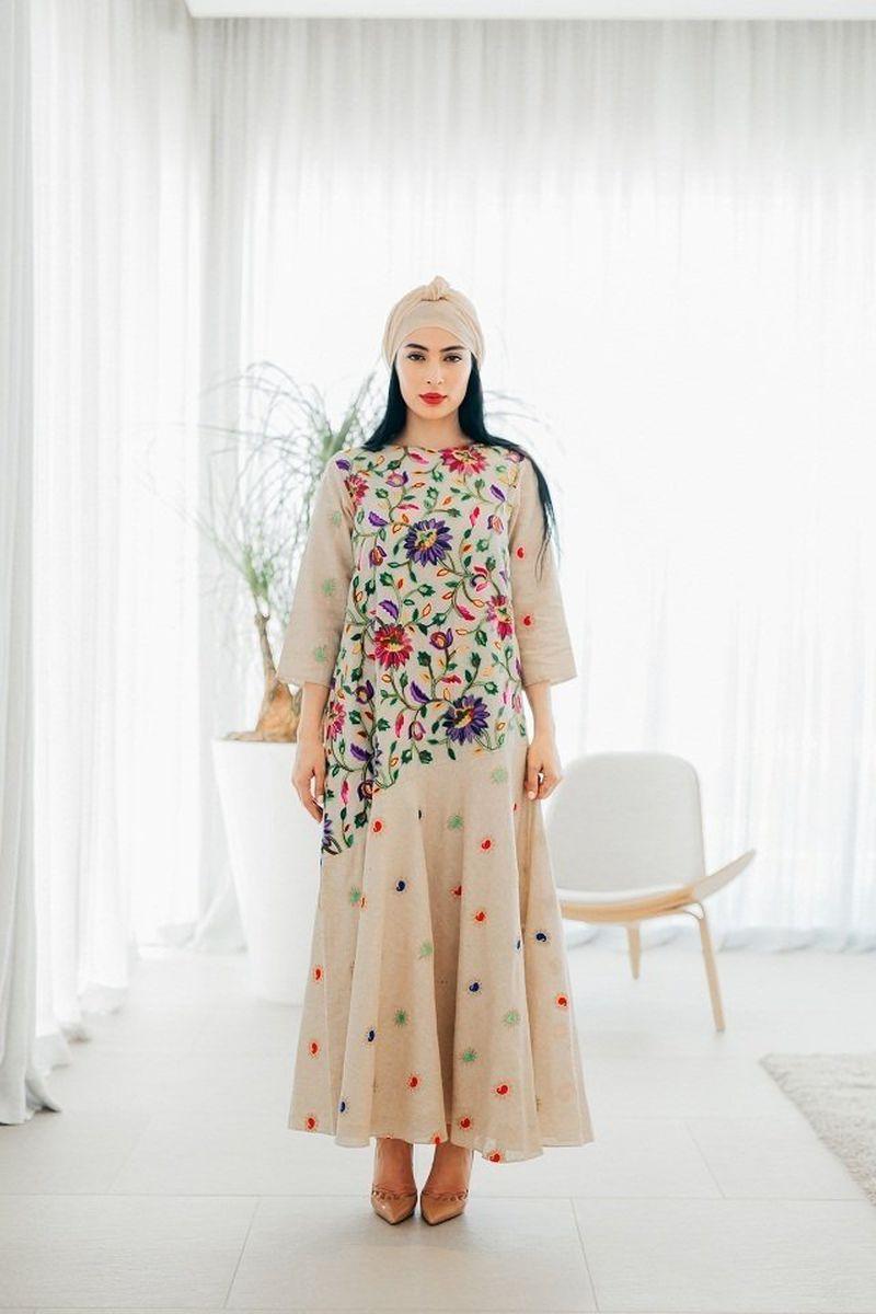 بالصور ملابس نساء , الموضه الجديدة في ملابس النساء 515 8