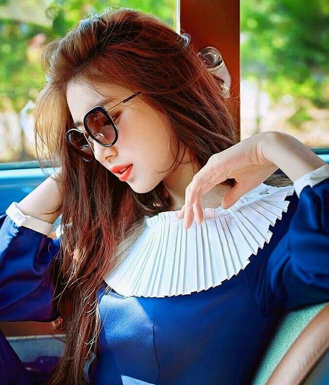 بالصور فتيات كوريات كيوت , اجمل صور الكورين 5577 1