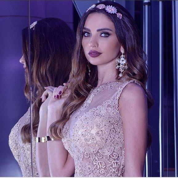 صورة فتيات لبنانيات , شاهد صور بنات قمرات من لبنان 84 2