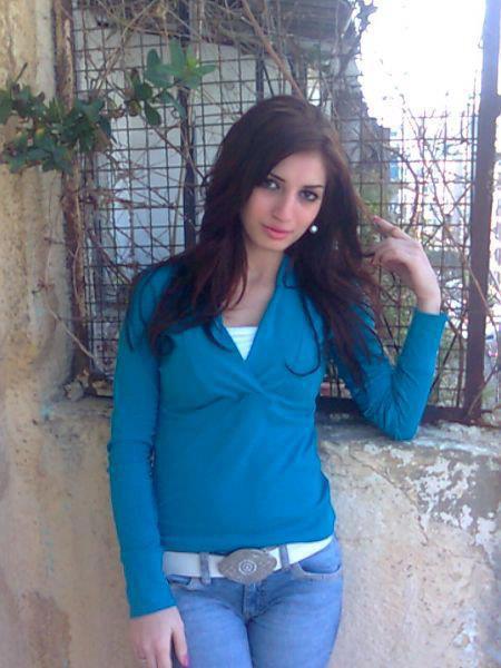 صورة فتيات لبنانيات , شاهد صور بنات قمرات من لبنان 84 3