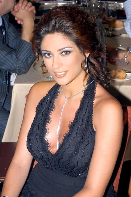 صورة فتيات لبنانيات , شاهد صور بنات قمرات من لبنان 84 7