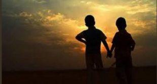 بالصور اجمل ماقيل في الصداقه , اهميه وجود الصديق ف حياه الانسان 1983 3 310x165