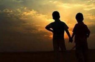 بالصور اجمل ماقيل في الصداقه , اهميه وجود الصديق ف حياه الانسان 1983 3 310x205