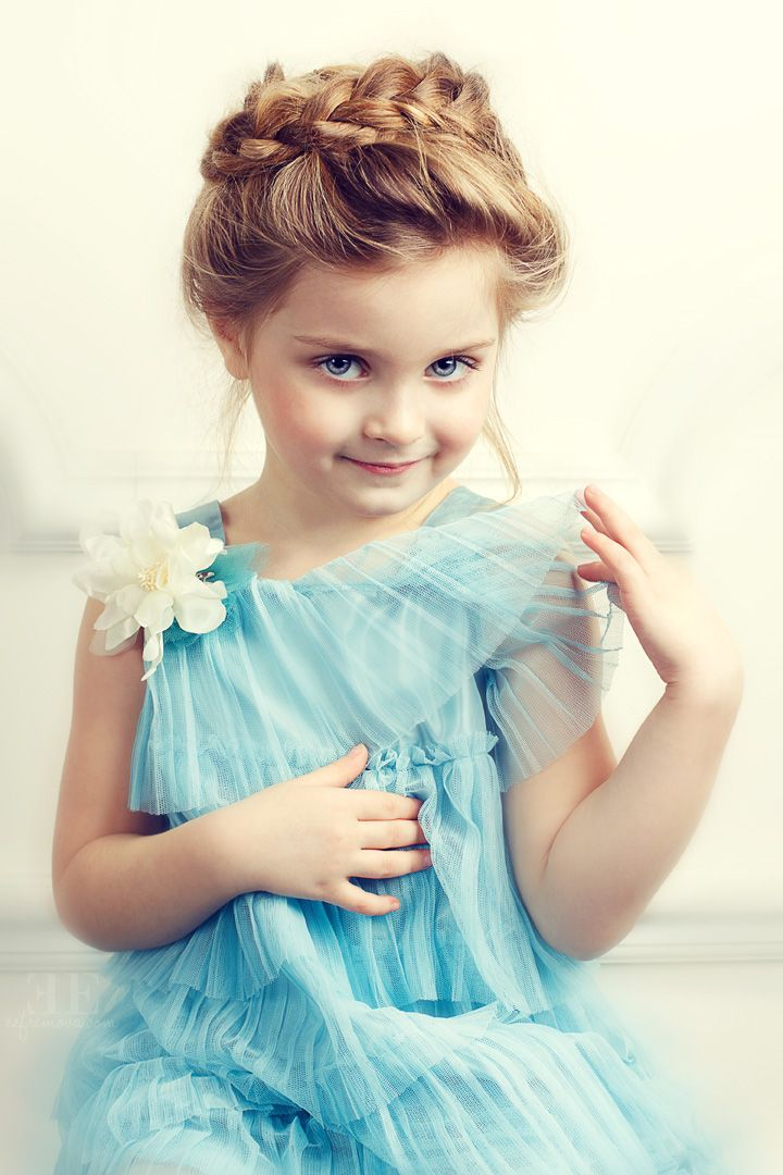 صور بنات صغار حلوات اجمل خلفيات وصور للقمرات الصغيرات عيون