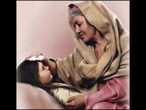 صورة صور عن حنان الام , اروع صور عن الام الحنونة