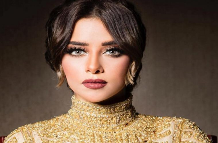 بالصور بنات عربي , اجمل نساء وفتيات العرب 1585 10