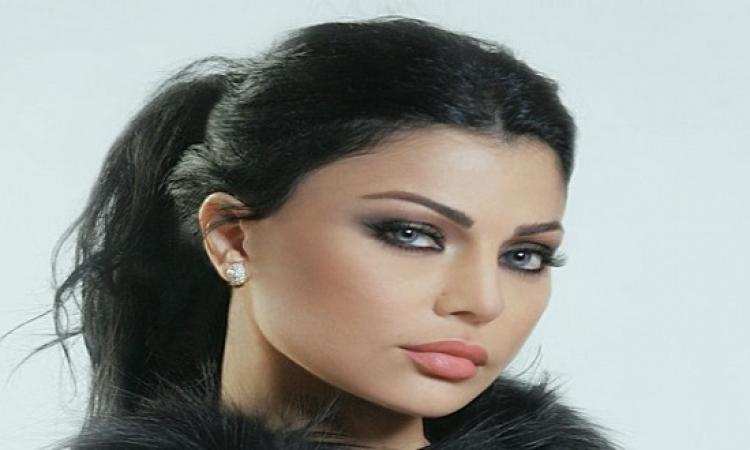 بالصور بنات عربي , اجمل نساء وفتيات العرب 1585 3