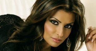 بالصور بنات عربي , اجمل نساء وفتيات العرب 1585 310x165