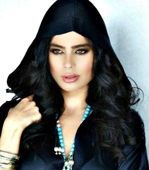 بالصور بنات عربي , اجمل نساء وفتيات العرب 1585 9