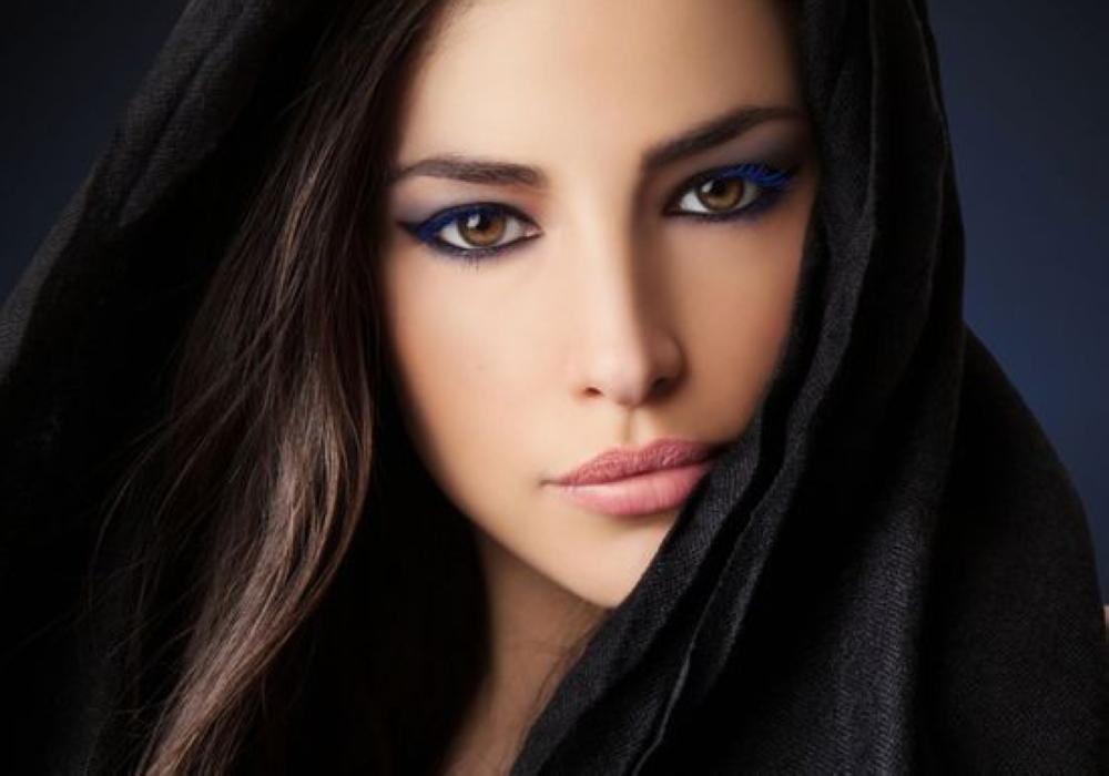 بالصور اجمل بنات في العالم , شاهدوا اجمل بنات فى الكون 1615 1