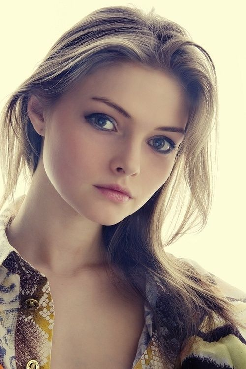 بالصور اجمل بنات في العالم , شاهدوا اجمل بنات فى الكون 1615 8