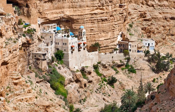 صور اقدم مدينة في العالم , تعرف علي اقدم المدن بالعالم
