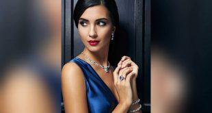 صورة اجمل ممثلة تركية , من هي ملكة جمال ممثلات تركيا