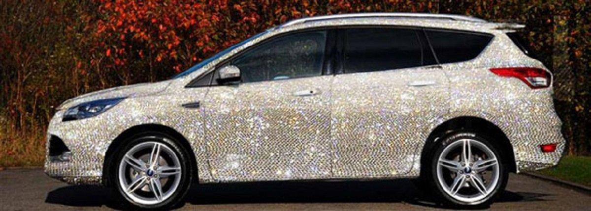 بالصور سيارة فخمة جدا , شاهد سيارات الاثرياء اناقة وفخامة 2499 30