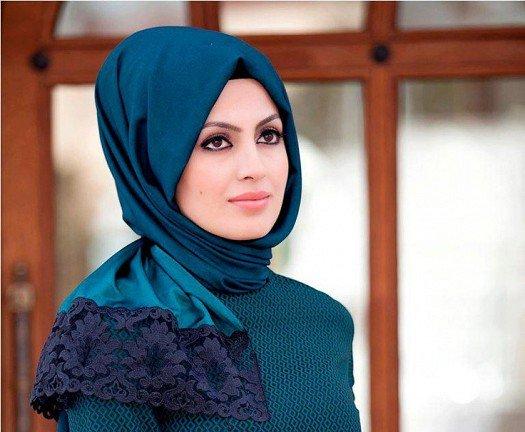 بالصور صور عن الحجاب , للمراة الانيقة لفات حجاب مميزة لكل الاوقات 81 8