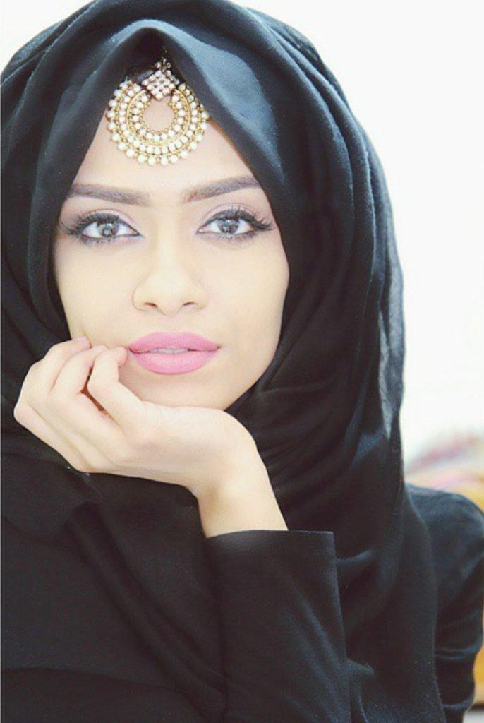 بالصور صور عن الحجاب , للمراة الانيقة لفات حجاب مميزة لكل الاوقات 81 9