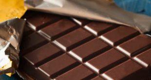 بالصور فوائد الشوكولاته , منافع واهمية الشيكولاتة 2254 310x165