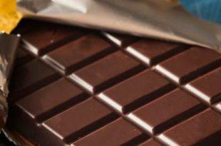 بالصور فوائد الشوكولاته , منافع واهمية الشيكولاتة 2254 310x205