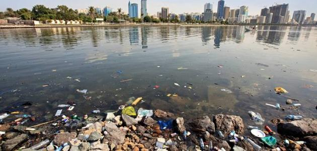 بالصور اسباب تلوث الماء , اهم مسببات تلوث المياه 2265 1